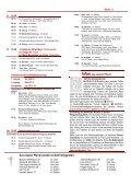 Sonntags blatt - Bistum Essen - Page 3