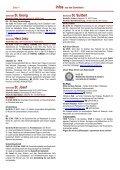Sonntags blatt - Bistum Essen - Page 4