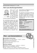 Gemeinde Christus König Nr. 51 In diesem Heft - Bistum Essen - Page 4