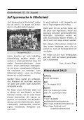 Gemeinde Christus König Nr. 51 In diesem Heft - Bistum Essen - Page 5
