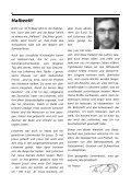 Gemeinde Christus König Nr. 51 In diesem Heft - Bistum Essen - Page 6