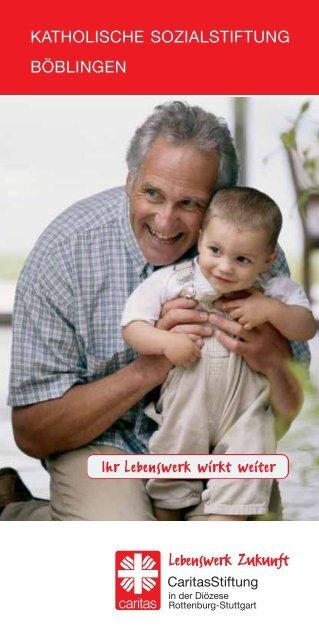 PDF-Dokument - KircheBB