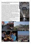ein Reisebericht - Seite 5