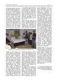 Glauben weltweit - Seite 3