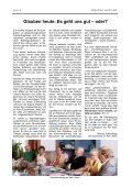 Glauben weltweit - Seite 4