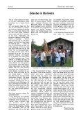 Glauben weltweit - Seite 6