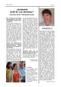 Glauben weltweit - Seite 7