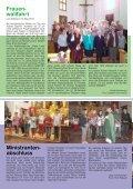 Kirche auf dem Weg - Seite 4