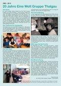 Kirche auf dem Weg - Seite 7