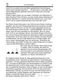 Gemeindebrief April 2011 - Evang. Kirchenbezirk Bad Urach - Page 4