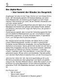 Gemeindebrief April 2011 - Evang. Kirchenbezirk Bad Urach - Page 6
