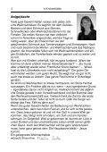 Gemeindebrief Dezember 2013 - Evang. Kirchenbezirk Bad Urach - Page 3