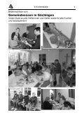 Gemeindebrief Dezember 2013 - Evang. Kirchenbezirk Bad Urach - Page 4