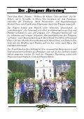 Pfarrbrief Weihnachten 2009 (5,41 MB) - .PDF - Dienten am ... - Seite 3