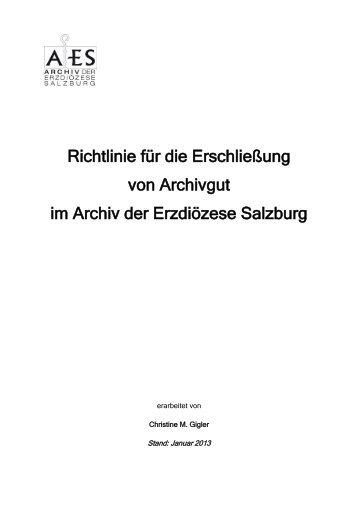 Fachhochschule Potsdam — Fachbereich Informationswissenschaften
