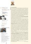 Klimawandel und das Recht auf Nahrung - Kirchenblatt - Seite 2