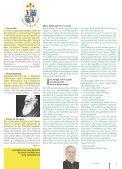 Klimawandel und das Recht auf Nahrung - Kirchenblatt - Seite 3