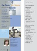 Klimawandel und das Recht auf Nahrung - Kirchenblatt - Seite 6
