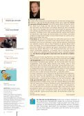 Unser neuer Bischof - Kirchenblatt - Seite 2