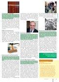 Unser neuer Bischof - Kirchenblatt - Seite 3