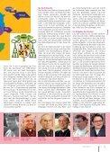 Unser neuer Bischof - Kirchenblatt - Seite 5