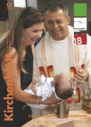 1. BIS 14. JUNI 2008 - Kirchenblatt