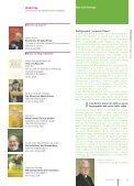 Begegnung mit einem alten Bekannten - Kirchenblatt - Seite 3