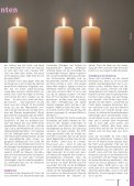 Begegnung mit einem alten Bekannten - Kirchenblatt - Seite 5
