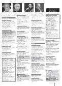 Begegnung mit einem alten Bekannten - Kirchenblatt - Seite 7