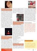 Die Stille atmen - Kirchenblatt - Seite 3