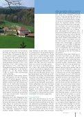 Die Stille atmen - Kirchenblatt - Seite 5