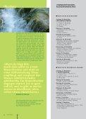 Die Stille atmen - Kirchenblatt - Seite 6