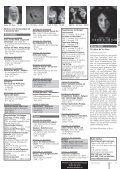 Die Stille atmen - Kirchenblatt - Seite 7