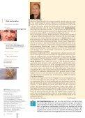 Kardinal John Henry Newman - Kirchenblatt - Seite 2