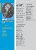 Kardinal John Henry Newman - Kirchenblatt - Seite 6