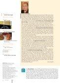 Einladung zur ordentlichen Kirchgemeindeversammlung - Kirchenblatt - Seite 2