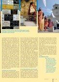Einladung zur ordentlichen Kirchgemeindeversammlung - Kirchenblatt - Seite 5