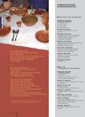 Einladung zur ordentlichen Kirchgemeindeversammlung - Kirchenblatt - Seite 6