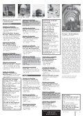 Einladung zur ordentlichen Kirchgemeindeversammlung - Kirchenblatt - Seite 7