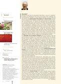 Tägliches Brot heute - Kirchenblatt - Seite 2