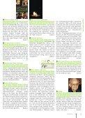 Tägliches Brot heute - Kirchenblatt - Seite 3
