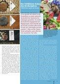 Tägliches Brot heute - Kirchenblatt - Seite 5