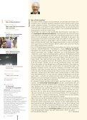 Vielfalt der Lebenswelten fordert die Seelsorge - Kirchenblatt - Seite 2