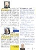 Vielfalt der Lebenswelten fordert die Seelsorge - Kirchenblatt - Seite 3