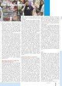 Vielfalt der Lebenswelten fordert die Seelsorge - Kirchenblatt - Seite 5