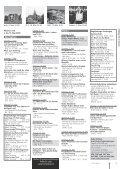 Vielfalt der Lebenswelten fordert die Seelsorge - Kirchenblatt - Seite 7