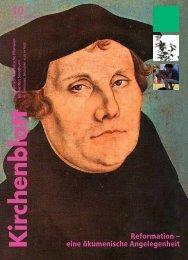 Pfarreireise 2012 nach Mainz – Aachen – Köln – Trier - Kirchenblatt
