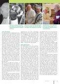 Die Früchte ernten - Kirchenblatt - Seite 5