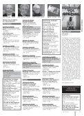Die Früchte ernten - Kirchenblatt - Seite 7