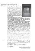 Juni bis August - Kirchengemeinde Clausthal - Seite 2
